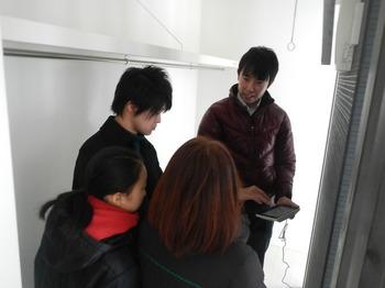 DSCN9259.JPG